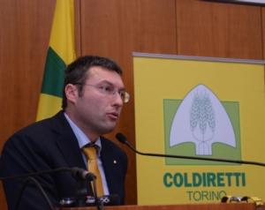 coldiretti-torino-presidente-fabrizio-galliati-coldiretti