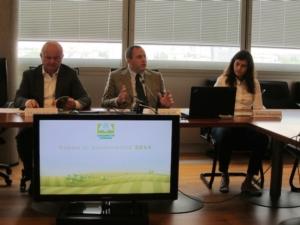 coldiretti-verona-presentazione-report-sostenibilita-giu2015-fonte-coldiretti-verona