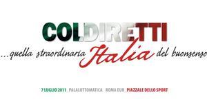 coldiretti_assemblea_nazionale