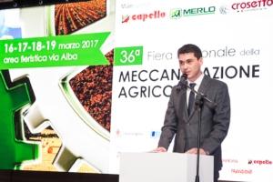 coletti-andrea-presidente-ente-manifestazioni-savigliano-2018