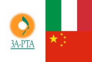 collaborazione-3pa-cina-italia-by-matteo-giusti-agronotizie-jpg