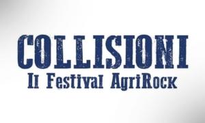 collisioni-2017