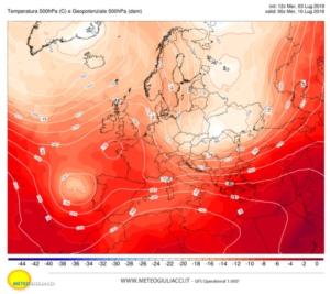 colpo-estivo-fresco-temporali-10-12-luglio-2019