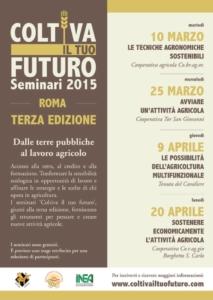 coltiva-il-tuo-futuro-2015
