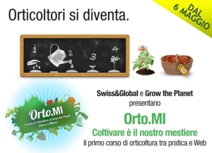 coltivare-orto-web-grow-the-planet