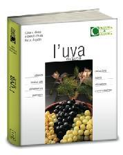 coltura-e-cultura-uva-da-tavola-libro-3D-art-script