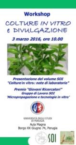 colture-vitro-divulgazione-perugia