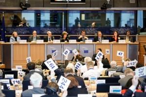 comitato-regioni