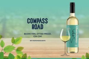 compass-road-vino-amazon