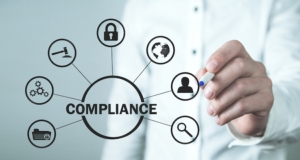 compliance-by-andranik123-adobe-stock-750x400