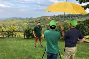 I fertilizzanti Compo Expert si raccontano - Fertilgest News