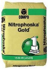compo-nitrophoska-gold-isodur-fertilizzante