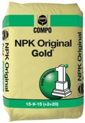 compo-npk-original-gold-confezione