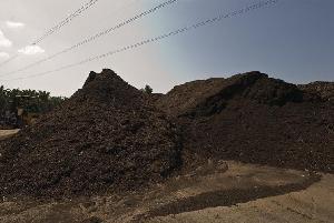 compost-acea-impianto-aprilia