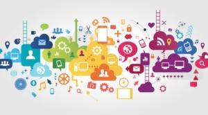 comunicazione-marketing-digitale-by-julien-eichinger-adobe-stock-750x415