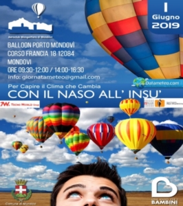 con-il-naso-insu-20190601