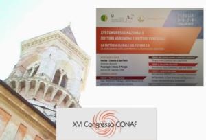 conaf-congresso-xvi-perugia-by-matteo-giusti-agronotizie-jpg