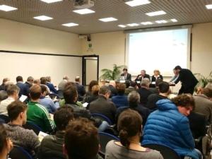conaf-incontro-consulente-innovazione-fieragricola-5-febbraio-2016
