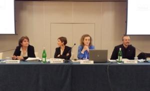 conapi-tavolo-relatori-assemblea2015