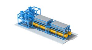 concetto-di-mini-impianto-di-produzione-di-ammoniaca-verde-primo-art-ott-2020-rosato-fonte-thyssen-krupp
