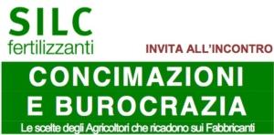 concimi-e-burocrazia-silc-fertilizzanti-20170609