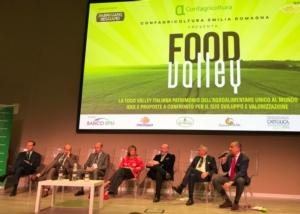 confagricoltura-convegno-food-valley