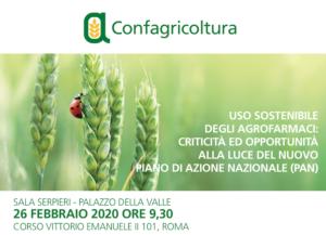 confagricoltura-convegno-uso-sostenibile-agrofarmaci-pan-26-febbraio-2020