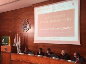 confagricoltura-roma-mangiare-atto-agricolo-cit-wendell-berry