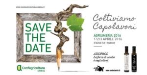 confagricoltura-umbria-agriumbria-2016