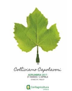 confagricoltura-umbria-agriumbria-2017