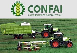 confai-confederazione-agromeccanici-trattori-logo