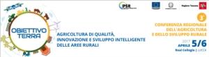 conferenza-agricoltura-regione-toscana-20170405
