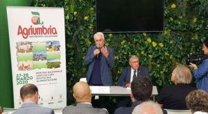 conferenza-agriumbria-2020