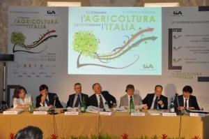 conferenza-economica-cia-giugno2012