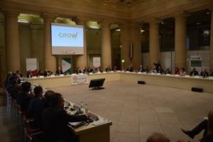 conferenza-grow-agrinsieme-roma-ottobre-2017-fonte-alessandro-vespa