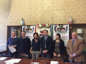 conferenza-presentazione-momevi-2018-mar-2018-faenza-fonte-giulia-romualdi