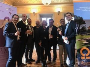 conferenza-stampa-milano-merano-wine-festival-2019