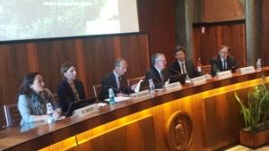 conferenza-stampa-xylella-al-cnr05mag2017mimmo-pelagalli