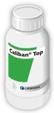 confezione-caliban-top-cheminova