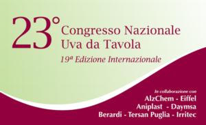 congresso-nazionale-uva-da-tavola-20200131