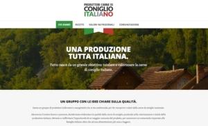 coniglio-italiano-home-sito