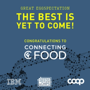 connecting-food-great-eggspectation-dic-2018-fonte-seeds-e-chips