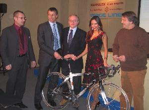 consegna-bicicletta-fondriest