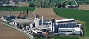 consorzio-agrario-emilia-sede-e-stabilimento-san-giorgio-in-piano-fonte-cae