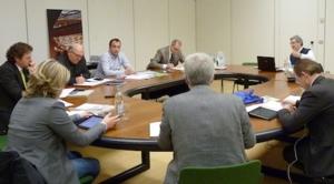 consorzio-biogas-comitato-scientifico_marzo-2012