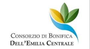 consorzio-bonifica-emilia-centrale-logo