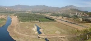 consorzio-bonifica-sardegna-meridionale-foto-da-homepage-mar18-irrigazione-acqua