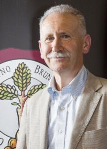 consorzio-del-vino-brunello-di-montalcino-patrizio-cencioni-presidente-fonte-brunello-blog