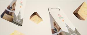 consorzio-di-tutela-formaggio-asiago-fonte-consorzio-tutela-asiago