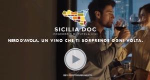 consorzio-tutela-vini-doc-sicilia-spot-tv-promozione-feb20-fonte-sito-consorzio